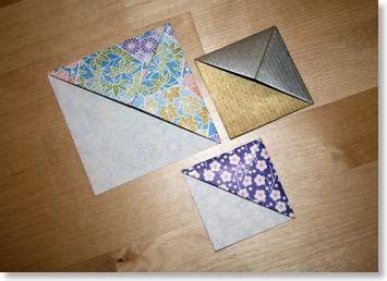 marque page senbazuru vid os pour apprendre l 39 origami. Black Bedroom Furniture Sets. Home Design Ideas