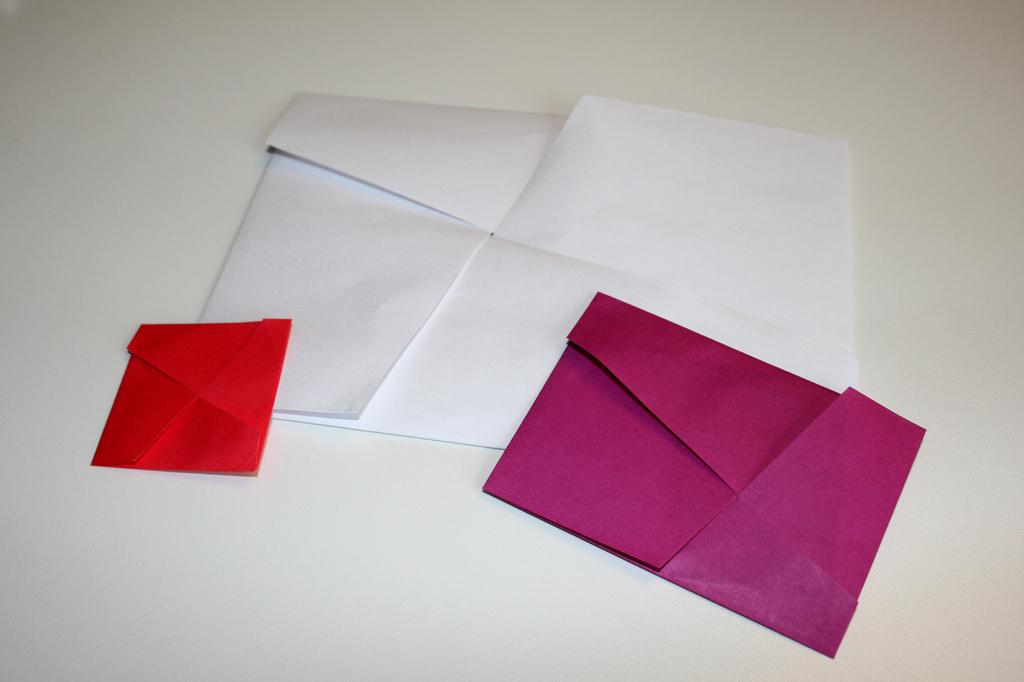 feuille a4 senbazuru vid os pour apprendre l 39 origami. Black Bedroom Furniture Sets. Home Design Ideas